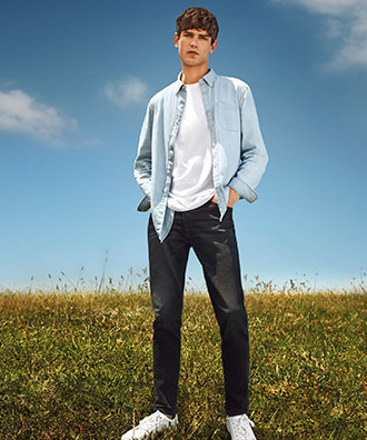 /landings/pants/img/men-denim/Layer_109.jpg