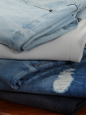 /landings/pants/img/women-denim/all-women-jeans.jpg