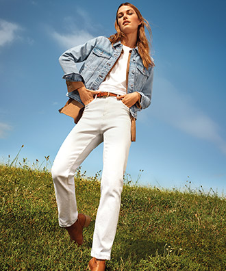 /landings/pants/img/women-denim/women_narrowed-free-cut.jpg