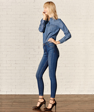 /landings/pants/img/women-denim/women_super-skinny.jpg