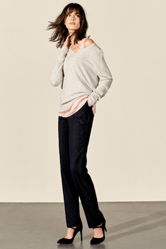 /landings/pants/img/women-trousers/Layer_78.jpg