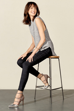 /landings/pants/img/women-trousers/Layer_81.jpg
