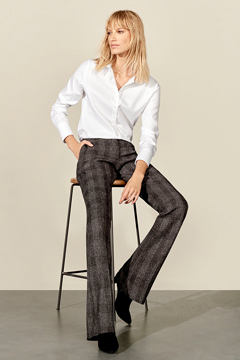 /landings/pants/img/women-trousers/Layer_85.jpg