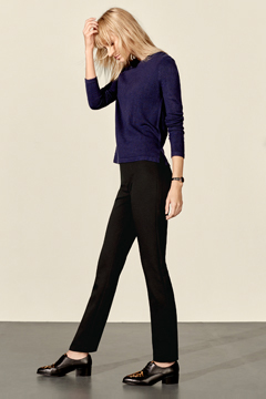 /landings/pants/img/women-trousers/Layer_89.jpg